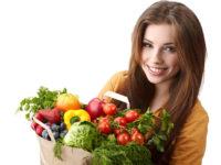 7 loại thức ăn tốt cho tim mạch