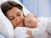 7 bệnh thường gặp ở phụ nữ sau sinh