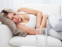 Một số điều cần biết về 5 bệnh thường gặp ngày tết