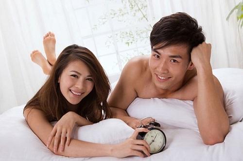 Cao hồng sâm hỗ trợ yếu sinh lý ở nam giới