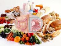 Chế độ ăn uống khoa học cho bệnh ung thư đại tràng