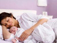 Cách chăm sóc, vệ sinh tầng sinh môn sau khi sinh