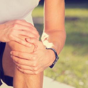 Viêm xương khớp và cách chữa viêm xương khớp hiệu quả