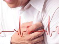 Nguyên nhân, triệu chứng bệnh rối loạn nhịp tim