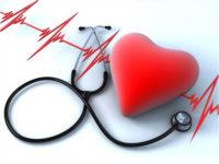 Triệu chứng, nguyên nhân bệnh thiếu máu cục bộ cơ tim
