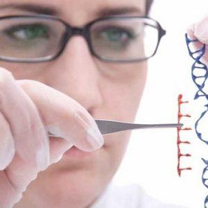 Nguyên nhân, triệu chứng của bệnh ung thư da