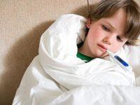 Những dấu hiệu cảnh báo bệnh viêm đường hô hấp dưới