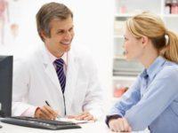 Những điều cần biết về rối loạn đường tiết niệu sau sinh