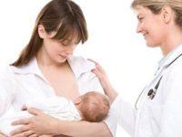 Nguyên nhân, dấu hiệu và cách chữa tắc tia sữa cho mẹ sau sinh