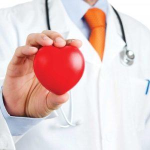 Những điều cần biết về bệnh cầu cơ mạch vành