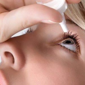 Một số điều cần biết về bệnh đau mắt đỏ