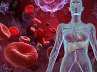Bệnh thiếu máu là gì?