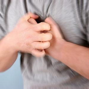 Nguyên nhân nào dẫn đến bị bệnh tim mạch?