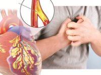 Nguyên nhân, triệu chứng bệnh tim to