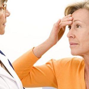 Nguyên nhân dẫn đến bệnh ung thư cổ tử cung