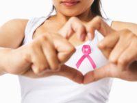 Nguyên nhân không ngờ dẫn đến bệnh ung thư vú