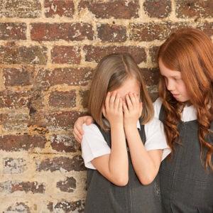 Top 4 chứng bệnh tâm lý thường xuất hiện ở tuổi dậy thì