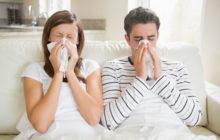 Nguyên nhân, triệu chứng bệnh viêm mũi dị ứng