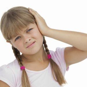 Một số điều cần biết về bệnh viêm tai giữa