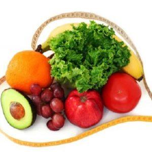 Chế độ dinh dưỡng hàng ngày phòng xơ vữa động mạch