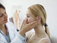Nguyên nhân, triệu chứng của bệnh lệch vách ngăn