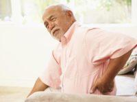 Cách chữa đau thần kinh liên sườn bằng Đông y
