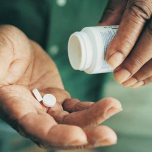 7 sai lầm trong điều trị bệnh cao huyết áp