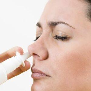 Polyp mũi- Một số điều cần biết về bệnh
