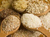 4 thực phẩm KHÔNG TỐT với người bệnh tiểu đường