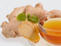 Thực phẩm giúp tăng cường sức đề kháng phòng ngừa cảm cúm