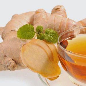 5 loại thực phẩm rẻ tiền trị cúm đúng chuẩn