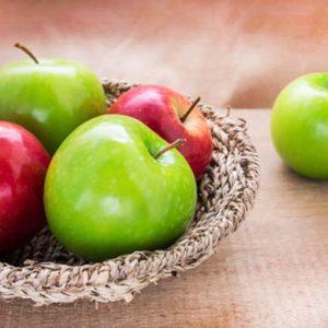 6 loại trái cây tốt cho người bệnh tiểu đường