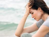 Nguyên nhân, triệu chứng của bệnh trầm cảm