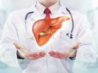 5 Cách nghĩ sai về bệnh ung thư gan đối với sức khỏe con người