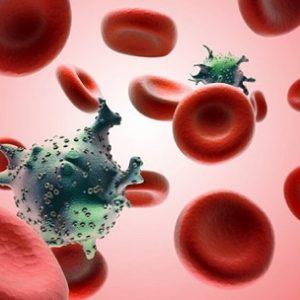 Tìm hiểu về các loại ung thư