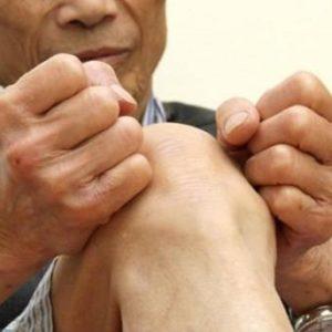 Sự thật về cách chữa bệnh phong thấp bằng lá lốt