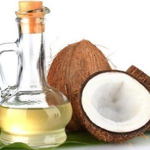 Chữa bệnh tiểu đường bằng dầu dừa có hiệu quả không?
