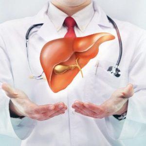 Phát hiện cách chữa bệnh ung thư gan bằng Đông y