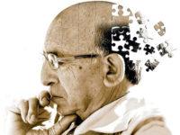 Thiếu hụt Omega 3 có thể làm suy giảm trí nhớ