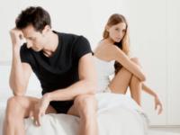 Điều trị rối loạn cương dương do nguyên nhân tâm lý