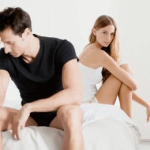 Phương pháp điều trị rối loạn cương dương do nhân tâm lý