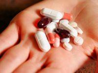 Sử dụng thuốc hạ huyết áp