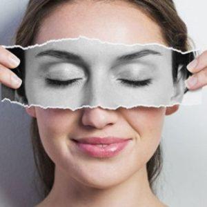 Sự thật về thuốc bổ mắt cho người cận thị