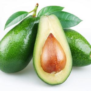 Top 6 loại trái cây giàu calo dành cho người muốn tăng cân nhanh