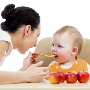 Trẻ biếng ăn – Cần làm gì để hào hứng ăn trở lại?