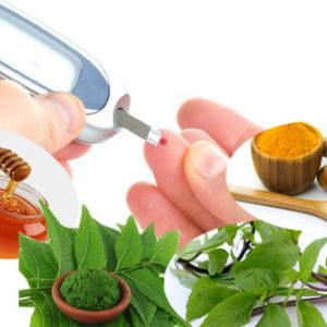 Mật ong rừng có tác dụng gì với bệnh nhân tiểu đường?