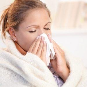 Chia sẻ 5 cách chữa bệnh cảm lạnh hiệu quả tại nhà