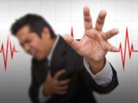 Bệnh cao huyết áp là căn bệnh nguy hiểm