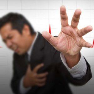 3 cách chữa bệnh cao huyết áp bằng dân gian
