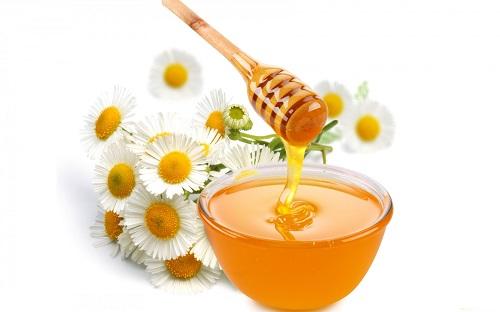 Cách chữa bệnh đau dạ dày bằng mật ong nguyên chất
